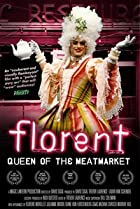 Image of Florent: Queen of the Meat Market