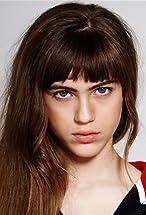 Octavia Selena Alexandru's primary photo