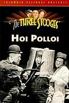 Image of Hoi Polloi