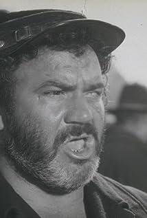 Aktori Mario Brega