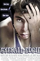 Eyeball Eddie (2001) Poster