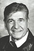 Image of William Andrews