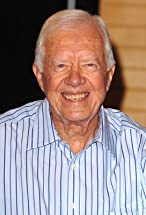 Jimmy Carter's primary photo