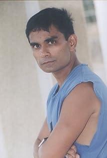 Raj K. Bose Picture
