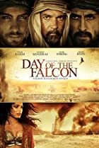 Image of Day of the Falcon