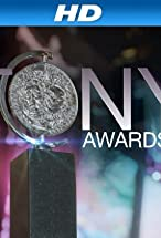 Primary image for The 66th Annual Tony Awards