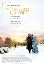 The Christmas Candle(2013)