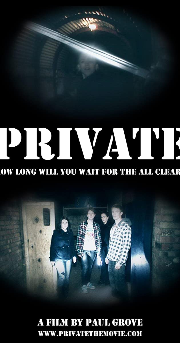 private-filmografiya