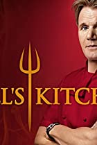 Image of Hell's Kitchen: 4 Chefs Compete