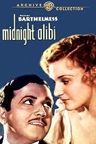 Image of Midnight Alibi