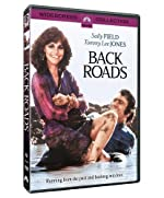 Back Roads(1981)