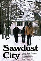 Image of Sawdust City