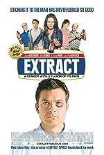 Extract(2009)