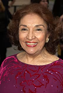 Aktori Miriam Colon
