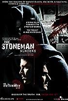 Image of The Stoneman Murders
