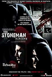 The Stoneman Murders (2009) Poster - Movie Forum, Cast, Reviews