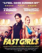 Fast Girls(2012)