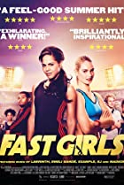 Image of Fast Girls