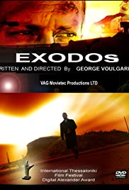 Exodos Poster