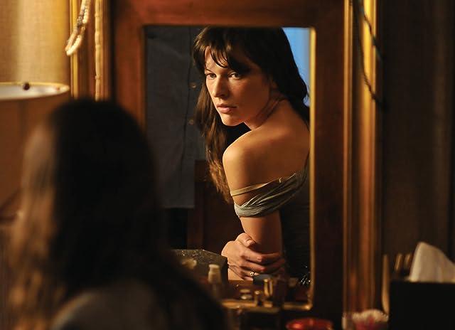 Milla Jovovich in The Fourth Kind (2009)