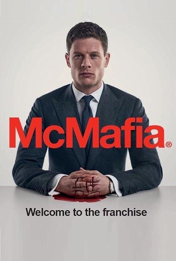 مسلسل McMafia الموسم الأول – الحلقه 3
