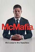 Primary image for McMafia