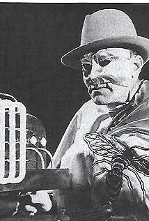 Robert Fiske Picture