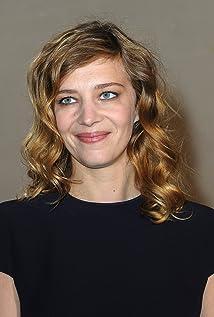 Aktori Céline Sallette