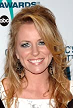 Deana Carter's primary photo