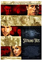 Primary image for Southland Tales