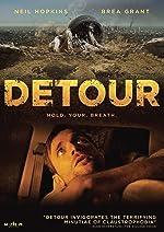 Detour(1970)