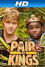 Primary image for Pair of Kings
