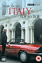 Image of Francesco's Italy: Top to Toe