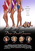 Drop Dead Gorgeous(1999)