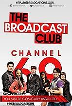 The BroadCast Club