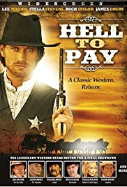 Hell to Pay (2005) Poster - Movie Forum, Cast, Reviews