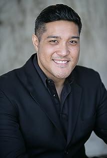 Augie Max Vargas Picture