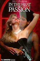 Image of In the Heat of Passion