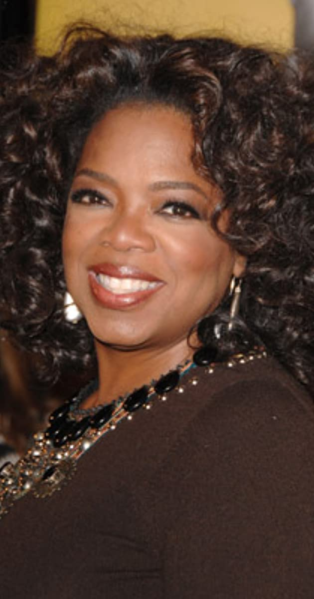 oprah winfrey dating site Oprah and stedman have been together since 1986, and they were engaged in 1992, but they never followed through with the ceremony the media have kept a close watch on their relationship, in part .