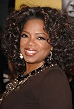 Oprah Winfrey's primary photo