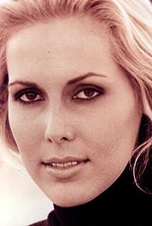 Aktori Alexandra Klim
