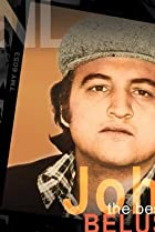 Image of Saturday Night Live: The Best of John Belushi
