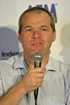 Image of Uwe Boll