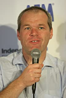 Aktori Uwe Boll
