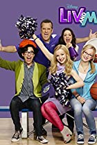 Image of Liv and Maddie: Upcycle-A-Rooney