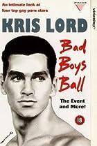 Image of Bad Boys' Ball