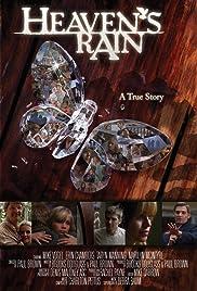 Heaven's Rain(2011) Poster - Movie Forum, Cast, Reviews