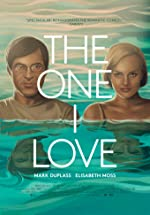 The One I Love(2014)