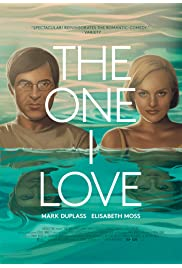Nonton Film The One I Love (2014)