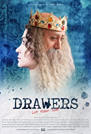 Drawers (2015) Poster - Movie Forum, Cast, Reviews